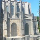 Girona Cathedral photo (5)