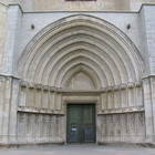 Girona Cathedral photo (4)