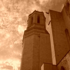 Girona Cathedral photo (6)