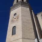 Girona Cathedral photo (1)