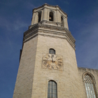 Girona Cathedral photo (0)