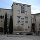 Art Museum in Girona - photo