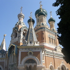 Russian Orthodox Cathedral in Nice photo (0)