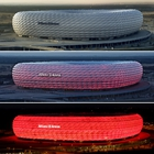 Allianz Arena			 photo (2)