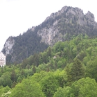 Neuschwanstein Castle			 photo (9)