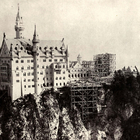 Neuschwanstein Castle			 photo (11)