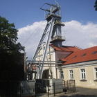 Wieliczka Salt Mine photo (1)