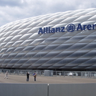 Allianz Arena			 photo (1)