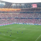 Allianz Arena			 photo (3)