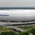 Allianz Arena			 photo (0)