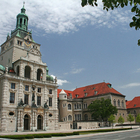 Bavarian National Museum photo (0)
