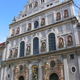 St. Michael's Church in Munich - photo