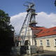 Wieliczka Salt Mine - photo