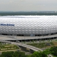 Allianz Arena			 - photo