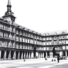 Plaza Mayor in Madrid photo (6)