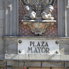 Plaza Mayor in Madrid photo (0)