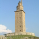 Tower of Hercules - photo