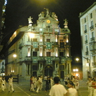 Town Hall Square in Pamplona photo (0)