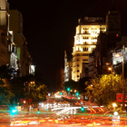 Plaza de Cibeles photo (6)