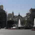 Plaza de Cibeles photo (5)