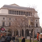 Teatro Real de Madrid foto (5)