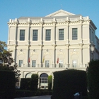 Teatro Real de Madrid foto (0)