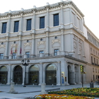 Teatro Real de Madrid foto (10)