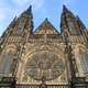 St. Vitus Cathedral - photo