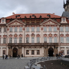 Old Town Square (Prague) photo (4)