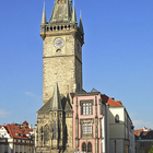 Old Town Hall in Prague photo (0)