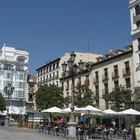 Plaza de Santa Ana photo (5)