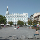 Plaza de Santa Ana photo (4)