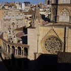 Valencia Cathedral photo (1)