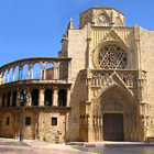 Valencia Cathedral photo (8)