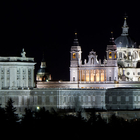 Almudena Cathedral photo (5)