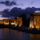 Temple of Debod photo (6)