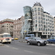 Dancing House			 - photo