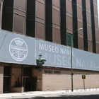Museo Naval in Madrid			 photo (0)