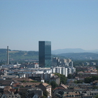 Basler Messeturm photo (1)