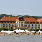 Grand Hotel in Sopot photo (6)