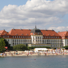 Grand Hotel in Sopot photo (3)
