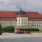 Grand Hotel in Sopot photo (1)