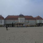 Grand Hotel in Sopot photo (8)