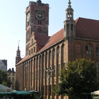 Old Town Hall in Toruń photo (4)