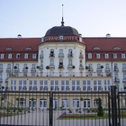 Grand Hotel in Sopot photo (2)