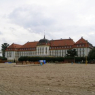 Grand Hotel in Sopot photo (9)