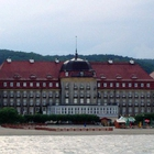 Grand Hotel in Sopot photo (4)