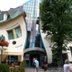 Crooked House - photo