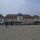 Grand Hotel in Sopot - photo