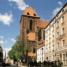Cathedral Basilica of St. John the Baptist and St. John the Evangelist in Toruń photo (3)